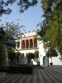 Casa de Pilatos (168)