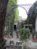 Casa de Pilatos (17)