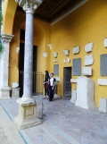 Casa de Pilatos (3)
