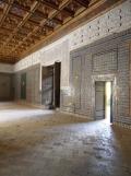 Casa de Pilatos (43)