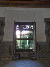 Casa de Pilatos (46)