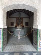 Casa de Pilatos (57)