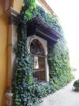Casa de Pilatos (6)