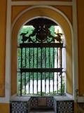 Casa de Pilatos (8)