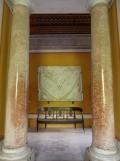 Casa de Pilatos (9)