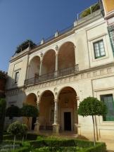 Casa de Pilatos (98)