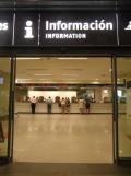 De Santa Justa à Córdoba (4)