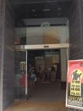 El Museo del Baile Flamenco (1)