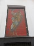 El Museo del Baile Flamenco (100)