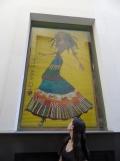 El Museo del Baile Flamenco (101)