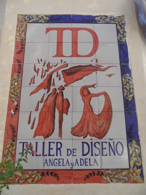 El Museo del Baile Flamenco (105)