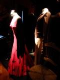 El Museo del Baile Flamenco (14)
