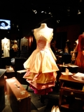 El Museo del Baile Flamenco (15)