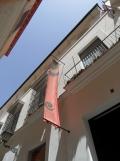 El Museo del Baile Flamenco (2)