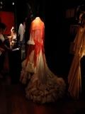 El Museo del Baile Flamenco (22)
