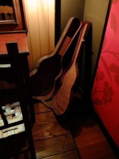 El Museo del Baile Flamenco (25)