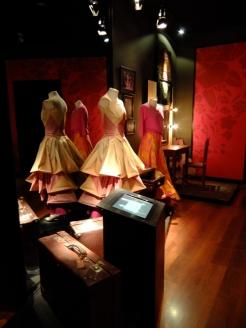 El Museo del Baile Flamenco (26)