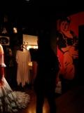 El Museo del Baile Flamenco (28)