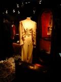 El Museo del Baile Flamenco (29)