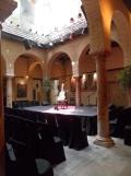 El Museo del Baile Flamenco (3)
