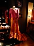 El Museo del Baile Flamenco (30)