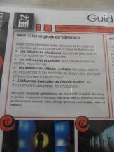 El Museo del Baile Flamenco (31)