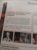 El Museo del Baile Flamenco (36)