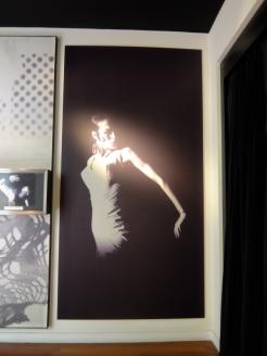 El Museo del Baile Flamenco (39)
