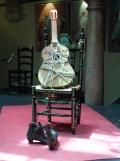 El Museo del Baile Flamenco (4)