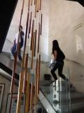 El Museo del Baile Flamenco (40)