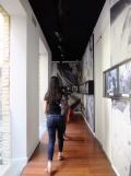 El Museo del Baile Flamenco (41)
