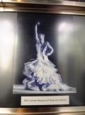 El Museo del Baile Flamenco (43)