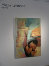 El Museo del Baile Flamenco (46)