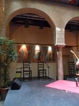 El Museo del Baile Flamenco (5)