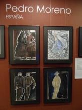 El Museo del Baile Flamenco (57)