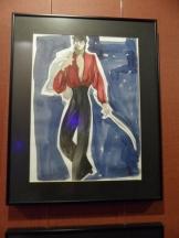 El Museo del Baile Flamenco (59)