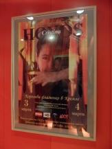 El Museo del Baile Flamenco (6)