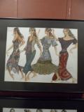 El Museo del Baile Flamenco (61)