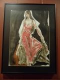 El Museo del Baile Flamenco (62)