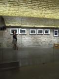 El Museo del Baile Flamenco (63)
