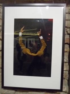 El Museo del Baile Flamenco (65)