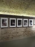 El Museo del Baile Flamenco (67)