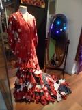 El Museo del Baile Flamenco (69)