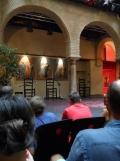 El Museo del Baile Flamenco (73)