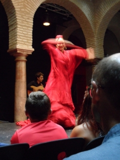 El Museo del Baile Flamenco (78)