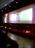 El Museo del Baile Flamenco (8)