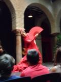 El Museo del Baile Flamenco (80)
