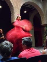 El Museo del Baile Flamenco (83)