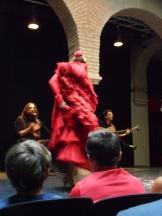 El Museo del Baile Flamenco (85)