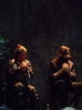 El Museo del Baile Flamenco (89)